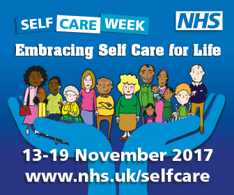 Self Care Week at Future Directions