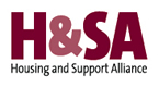 Housing and Support Alliance