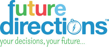 Future Directions CIC Social Care Provider
