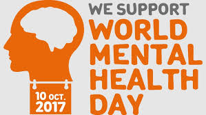 World Mental Health Day at Future Directions
