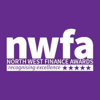 FDCIC shortlisted for Four North West Finance Awards!