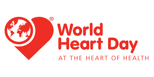 World Heart Day and Future Directions CIC